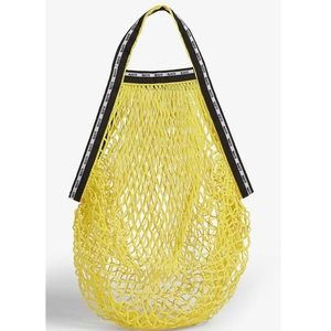 Maje, Fisher bag